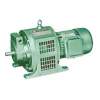 Quality YCT Asynchronous Motor / Special Electric Motors for Conveyor Belt for sale