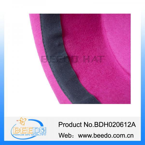 BDH020612A-12