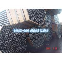 Quality Condenser Seamless Boiler Tube 3.2 - 76.2mm OD Size ASTM A179 / SA179 Model for sale