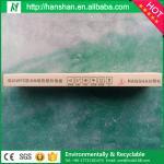Quality click system wpc floor plastic flooring pvc vinyl flooring 7.5mm for sale