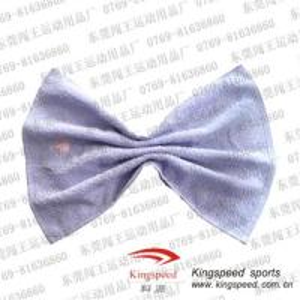 Quality Sport towel / gift towel  / tea towel for sale