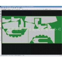 Quality Waterjet software for sale