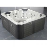 Quality outdoor hot tub spa tub furniture for sale