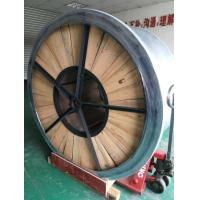 Quality Long - Lived Flexible Anode For High Resistance Region / Pipeline for sale