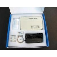 Quality Wireless Intelligent GSM Alarm Systems CX-G10 for sale
