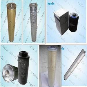 Quality Best selling YOYIK regenerating filter/Precision filter AZ3E303-01D01V/-W for sale