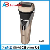Quality Electric man shaver for sale
