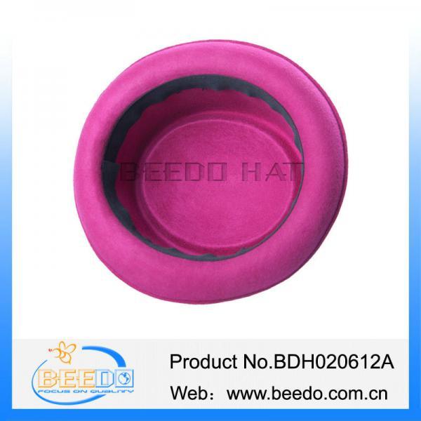 BDH020612A-11