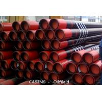 Quality CASING 4-1/2''~13-3/8'' for sale