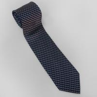 Buy Custom Made Ripple Man's Ties Wholesale at wholesale prices
