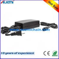 Quality GameCube AC Adapter for sale