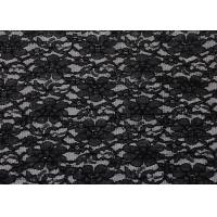 embroidered lace fabric | eBay - Electronics, Cars, Fashion