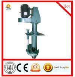 Quality 150 SV-LBP sump pump for sale