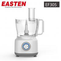 Quality China Multi-functional Electric Food Processors EF305/ 800W Automatic Echo Food Processor/ 2.4 Litres Food Processor for sale