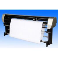 China Outdoor Indoor Applications Cutting Plotter Best Price on sale