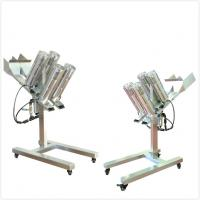 Quality High Efficient Empty Capsule Sorter , Pharmaceutical Sorting Equipment for sale