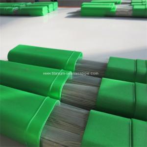 Buy cheap dia 3mm long 1000mm sticks AWS A5.16 TIG welding Titanium wire,Tig Titanium from wholesalers