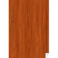 Quality High Elasticity Luxury Vinyl Click Flooring  ISO9001 Certification for sale