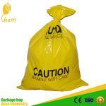 100 Hdpe Bag Ldpe Bag Kitchen Trash Bags Biodegradable