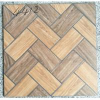 Quality Classic Design 400x400 Floor Tiles  For Kitchen Floor Warehouse Multifunctional for sale