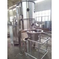 Buy cheap FL/FG Series Fluidizing And Granulating Dryer from wholesalers