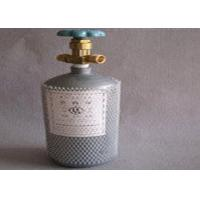 China 99.999% Purity Hydrocarbon Gases C4H6 1 - BUTYNE for Organic Synthesis on sale