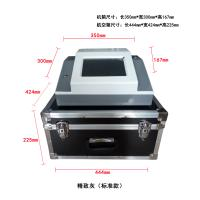 Quality 980nm Diode Laser Multifunction Beauty Machine Vascular Removal Gray Color for sale