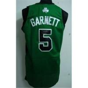China Wholesales NBA jersey (www.wholesaledayday.com/) on sale