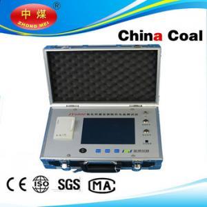 Quality Zinc oxide arrester tester for sale