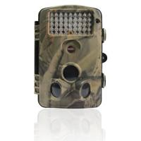 China Wild Game Infrared Trail Camera Innovations Pulse Ir Infrared Digital Scouting Trail Camera on sale