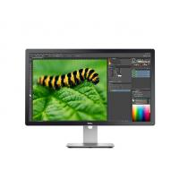 Quality Ultra HD 4K 32 Inch Desktop Computer Monitor With PremierColor UP3216Q for sale