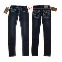 Quality Womens Jeans for sale