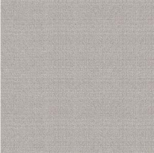 Quality Floor And Wall Porcelain 600x600 Mm Bathroom Floor Tile for sale