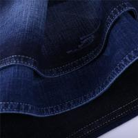 Quality Cotton jeans material, conformatable denim fabric, color fastness denim fabric, raw jeans denim fabric for sale