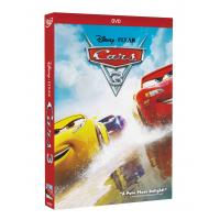 China Funny Blu Ray Music Video Dvd English Language For Kids / Family , Anime Format on sale