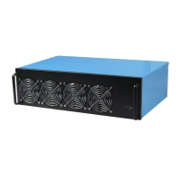 Quality computer case power fans Stock Bitcoin Miner Asic Mining Machine Asic Chip Mining Card Antminer blockchain miner for sale
