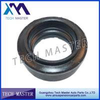 China Auto Parts Car Model Front Rubber Mount For Mercedes Benz W220 2203202438 on sale
