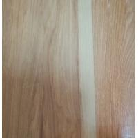 Buy High Pressure Decorative Melamine impregnated Paper for Furniture Parts at wholesale prices