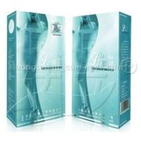Quality 10 Boxes Lida Daidaihua Diet Slimming Capsules for sale