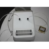 Buy cheap anti-aging ≤ 370 W Portable Oxygen Facial Machine FMO-I enhances skin renewal from wholesalers
