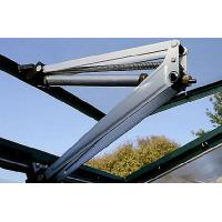 Buy cheap Accessory of greenhouse greenhouse Window operator HX-T312 from wholesalers