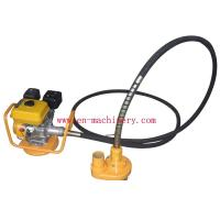 """Quality Water Pump with Robin Engine with Japan Type & Dynapac Type 3"""" for sale"""