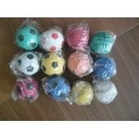 Quality PU Stress Balls,basketball stress balls, pu stress basket balls for sale