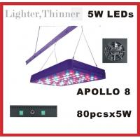 Quality 400W cidly led grow light lamp from cidly company made in China best price and quality for sale