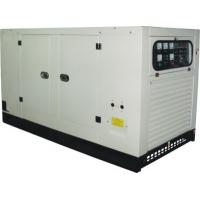 Quality 50HZ 10KW / 12.5 Air - cooled Weichai Deutz Diesel Generator , Mechanical Governing for sale