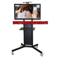 Quality Guangdong  TV mount lcd floor mobile stand  NEW STYLE  TV bracket lcd lift hot sale for sale