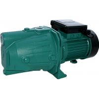 Buy cheap Electric Self-Priming Jet Water Pump 0.75hp/0.55kw For Underground Water Wells from wholesalers