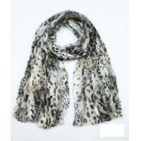 Quality Cotton Scarf (LC175) for sale
