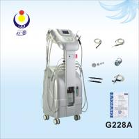 Buy cheap G228A Oxygen O2 Injection Beauty Equipment from wholesalers