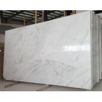Quality White Slab,White Marble,Eastern White Marble,Marble Tile,Marble Slab. for sale